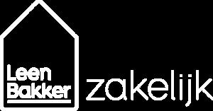 leen-bakker-zakelijk-logo-huisje-wit